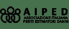 AIPED - Associazione Italiana Periti Estimatori Danni