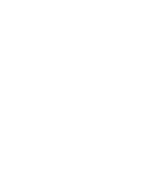 CM Communication | Digital Agency
