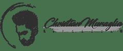 ChristianMuraglia - Fashion Blog