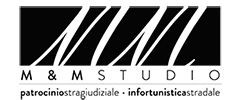 M&M Studio