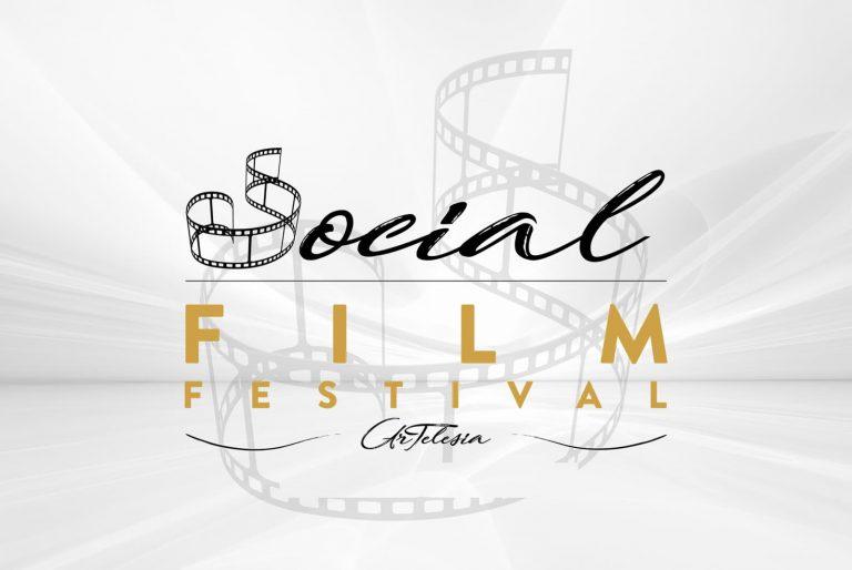 Festival del Cinema Sociale ArTelesia | Digital Project