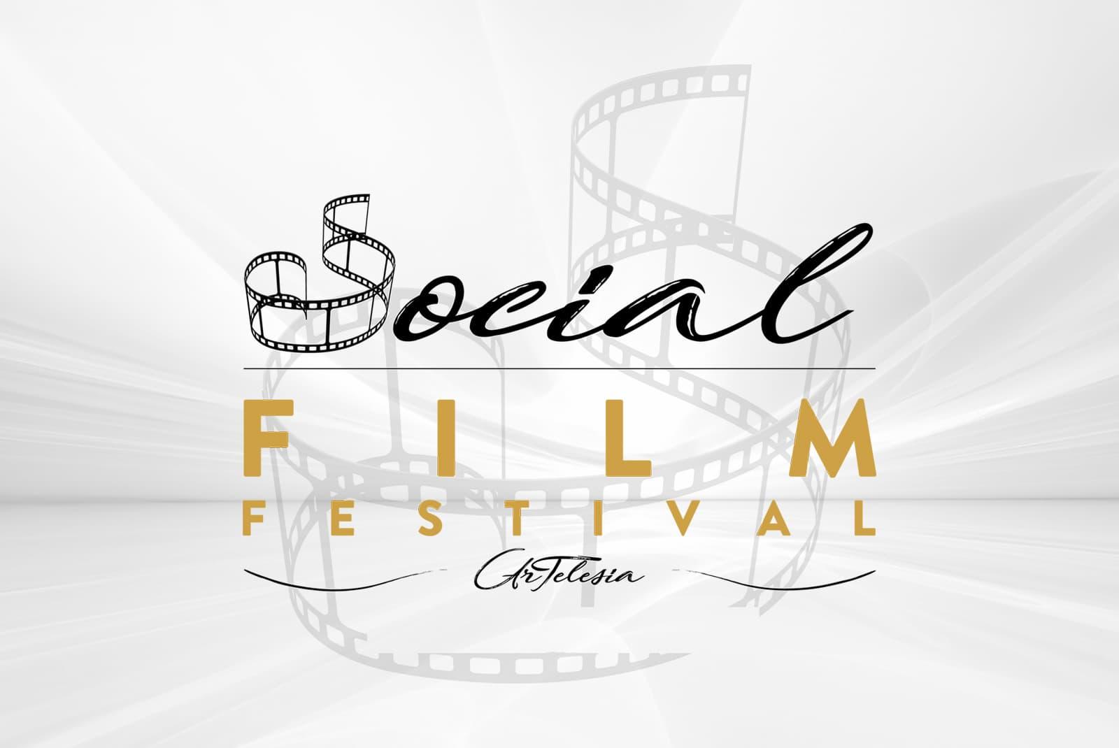 Festival del Cinema Social ArTelesia
