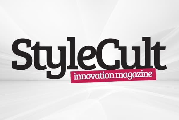 "Magazine online ""StyleCult"" | Digital Marketing Project"