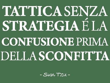 Digital strategy - CM Communication web agency Benevento